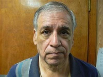 Joseph Victor Cisneros Jr a registered Sex Offender of Texas