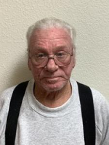 Charles Thomas Wheeler a registered Sex Offender of Texas