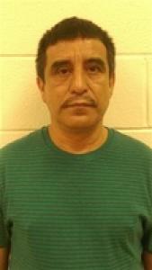 Adrian Castro Ramirez a registered Sex Offender of Texas
