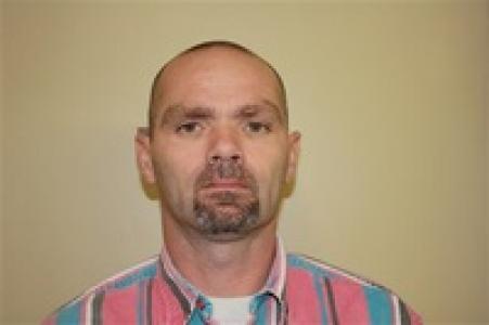 Allen David Chatham a registered Sex Offender of Texas