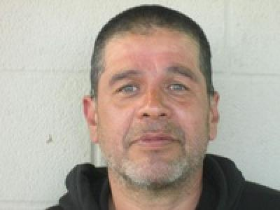 Moises Manqueros a registered Sex Offender of Texas