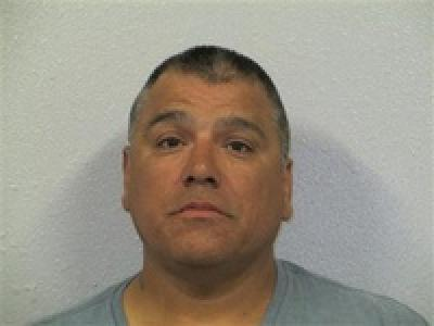 Jessie Diaz a registered Sex Offender of Texas
