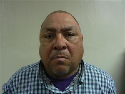 Martin C Martinez a registered Sex Offender of Texas