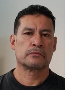 Martin Garcia a registered Sex Offender of Texas