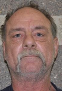 Christopher Ray Tatsch a registered Sex Offender of Texas