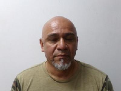 Victor Lee Gonzales a registered Sex Offender of Texas