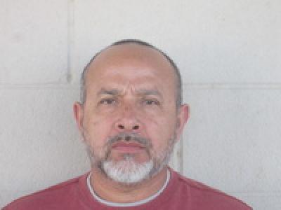Rigoberto Gardea Sanchez a registered Sex Offender of Texas