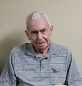 Ernest Eugene Watson a registered Sex Offender of Texas