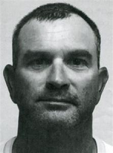 Joseph Donald Lowe a registered Sex Offender of Texas