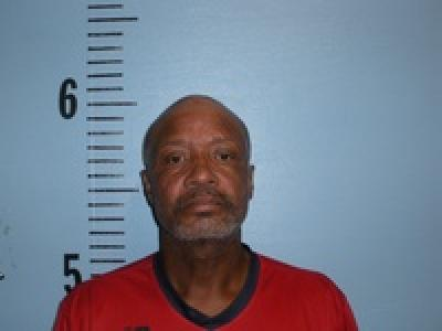 Willie Ray Mayes Jr a registered Sex Offender of Texas