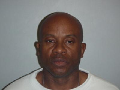 Jimmy Charles Glover a registered Sex Offender of Texas