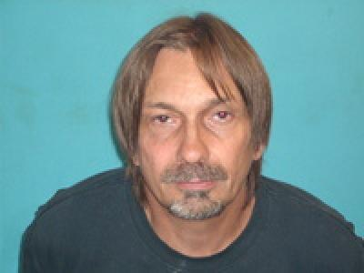 Kenneth Daniel Driver a registered Sex Offender of Texas