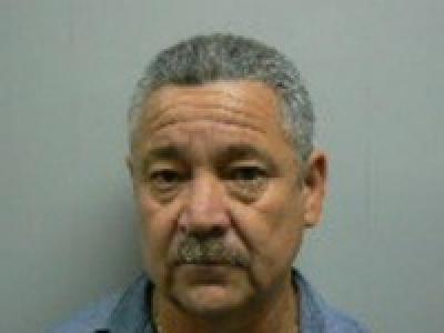 Eduardo Arrellano Lopez a registered Sex Offender of Texas