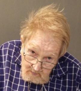 John Floyd Henderson a registered Sex Offender of Texas