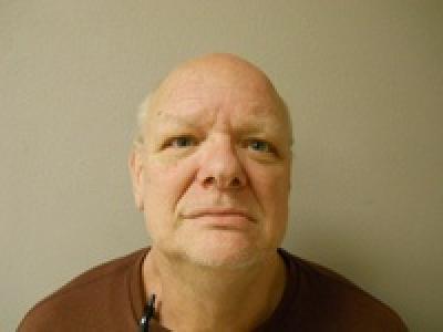 Donald Ruben Waller a registered Sex Offender of Texas