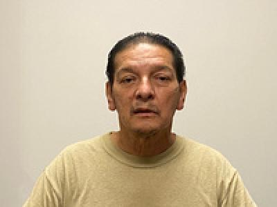Martin Guerra Jr a registered Sex Offender of Texas