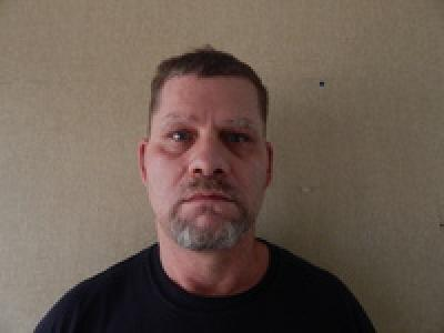 William Robert Price a registered Sex Offender of Texas