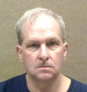Gregory Alan Johnson a registered Sex Offender of Texas