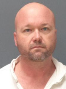 Ronald Earl Cantrell Jr a registered Sex Offender of Texas