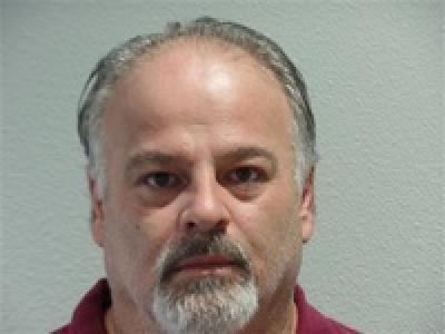 Ronald Andrew Mc-williams a registered Sex Offender of Texas