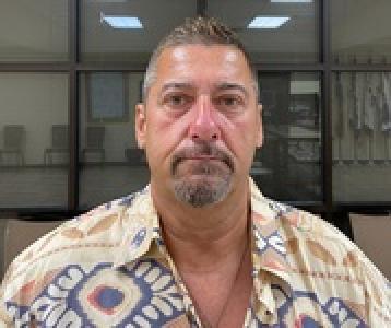 Michael Steven Freeman a registered Sex Offender of Texas
