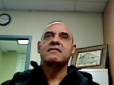 Juan Antonio Lopez a registered Sex Offender of Texas