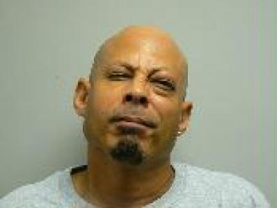 Kenneth Leon Clemons a registered Sex Offender of Texas