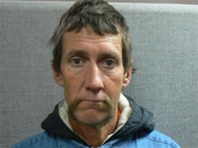Gary Allen Tepfer a registered Sex Offender of Texas