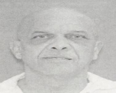 Ronnie Charles Caldwell a registered Sex Offender of Texas