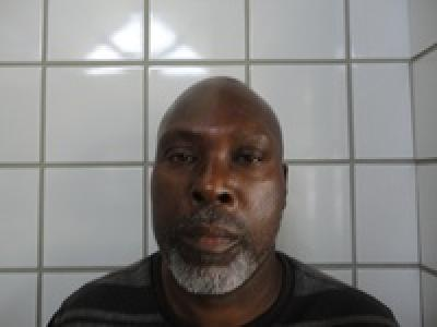 Oscar Eugene Riley a registered Sex Offender of Texas