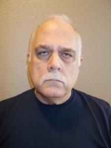 Jeffrey Owen Stuckey a registered Sex Offender of Texas