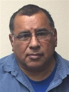 Reynaldo Zamaripa a registered Sex Offender of Texas