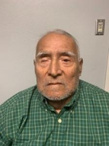 Jaime Alvarado Valladares a registered Sex Offender of Texas