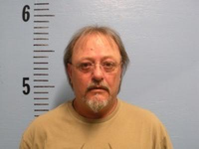 Ronny Lyn Anders a registered Sex Offender of Texas