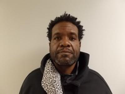 Jimmy Darnell Fennell a registered Sex Offender of Texas