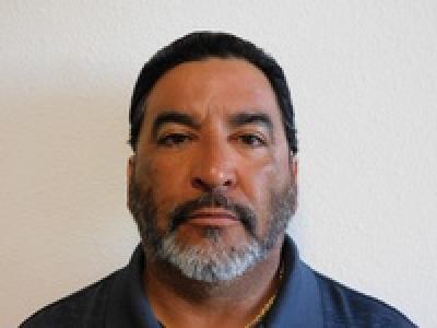 Juan Simental a registered Sex Offender of Texas