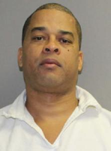 James Myart III a registered Sex Offender of Texas