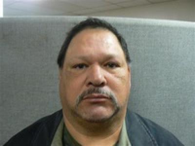 David Porter a registered Sex Offender of Texas