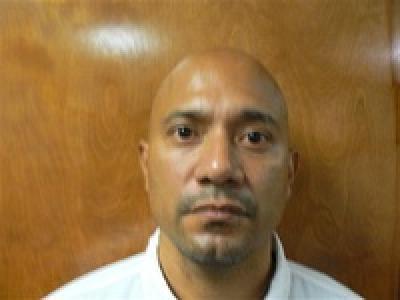 Philip J Leon Jr a registered Sex Offender of Texas