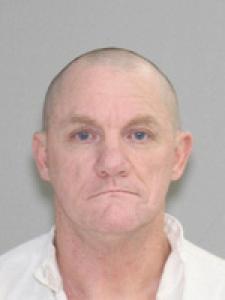 Ira Shane Welch a registered Sex Offender of Texas