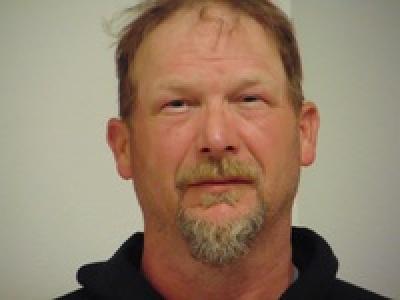 Joseph John Zanine a registered Sex Offender of Texas