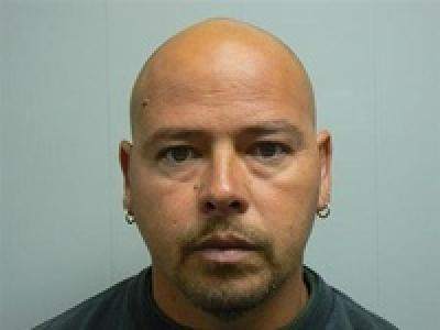 Luis Ricardo Jimenez a registered Sex Offender of Texas