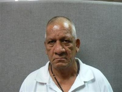 Roberto Quintero a registered Sex Offender of Texas