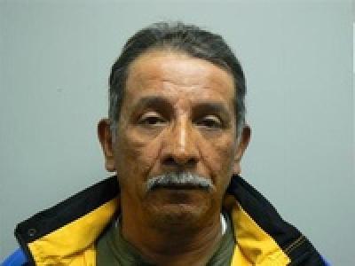 Ramon Riojas a registered Sex Offender of Texas