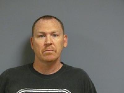 Michael P Corrigan a registered Sex Offender of Texas