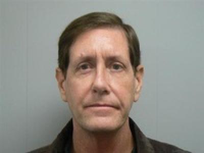 John Robert Easley a registered Sex Offender of Texas