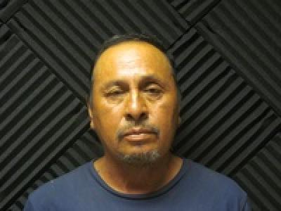 Gilbert Bautista a registered Sex Offender of Texas