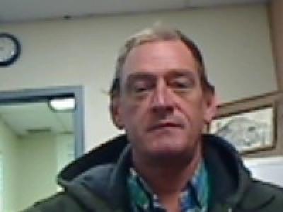 Mark Christian Alexander a registered Sex Offender of Texas