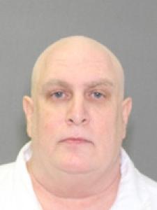 James Stanley Glaze a registered Sex Offender of Texas