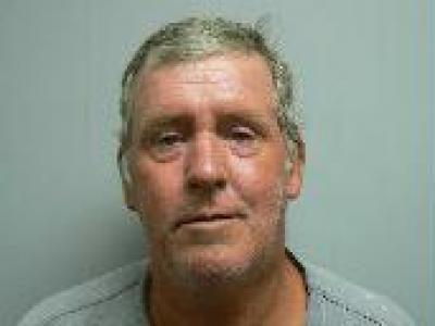 Darrell Foley a registered Sex Offender of Texas